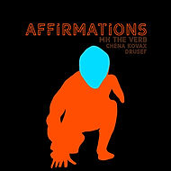 Affirmations_Single_CoverArt.jpg