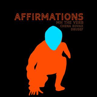 AFFIRMATIONS (2019)