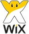Wix Logo - Musa on Top.png