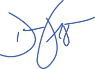 Donald Signature copy.png