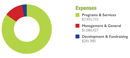 FY18-19-Expenses (1).png
