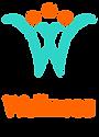 Cal-Wellness-Logo_Vertical-NO-tag.png