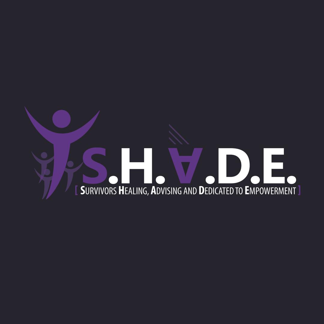 Shade_Logo_Updated - Sarai Smith-Mazarie