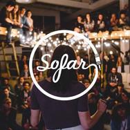 sofar-800x500_edited.jpg