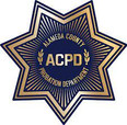 alameda county probation.jpeg