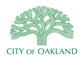 city of oakland.png