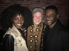 Karen Obilom & Russell Richardson.jpg