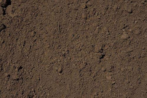 screened-topsoil.jpe