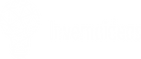 LogoBlanco Invernaideas_Horizontal.png