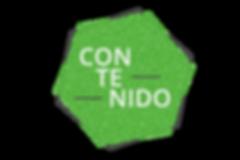 contenido.png