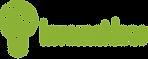 Invernaideas_Logo_verde.png