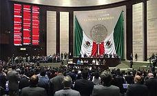 camaralegislativa1-600x367.jpg