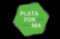 Plataforma.png