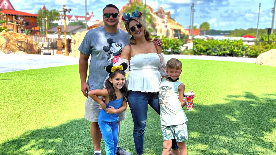 Making Disney Affordable: Short Term Rentals vs WDW Resorts