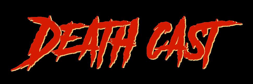 DEATH CAST TITLE.png