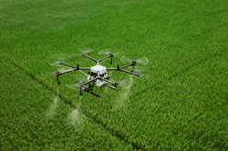 spraying-drone-1200px