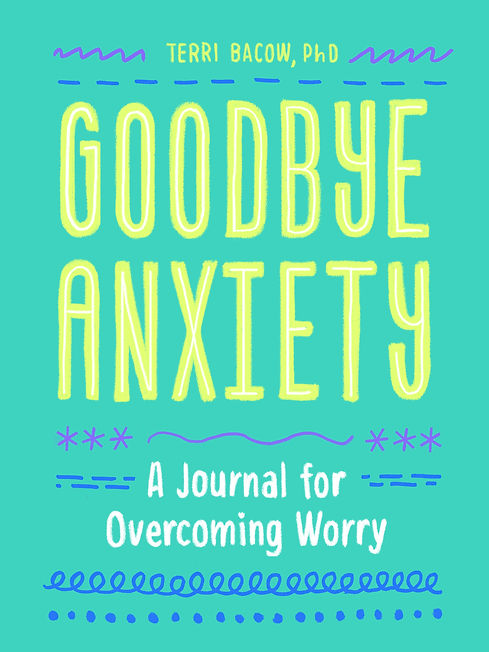 Goodbye Anxiety cover.jpg