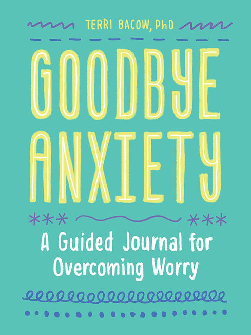 Goodbye anxiety revised cover_upload.jpg
