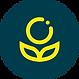 Budge Logo.png