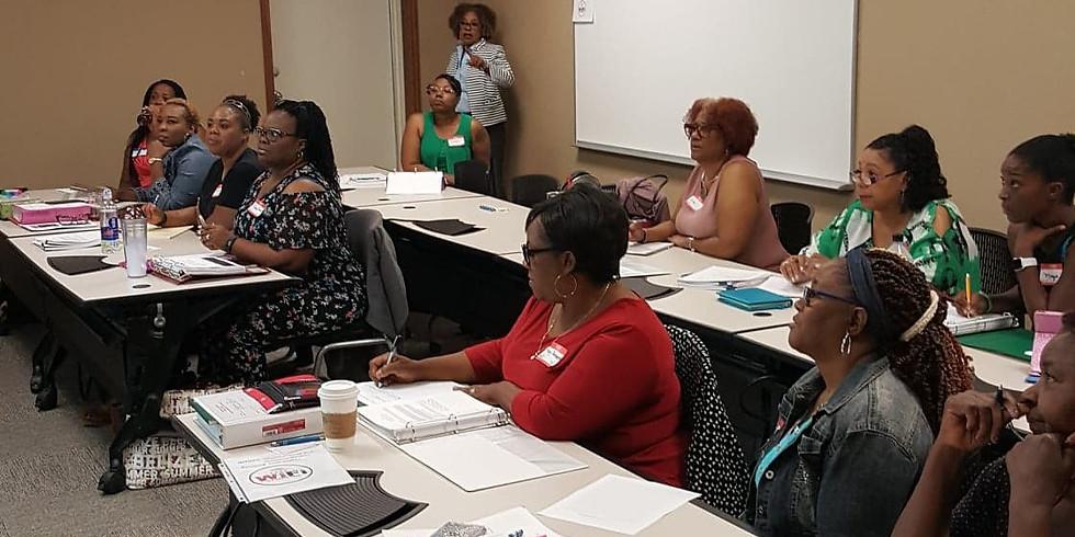 Loan Document Review/ Workshop II