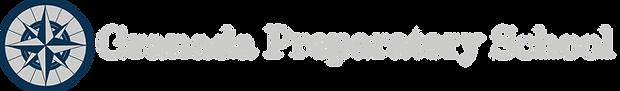 GPS_Logo_FullName_PNG_Long.png
