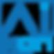 Logo-Finale-2016_01_Trasparente_Piccolo.