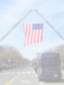 overheadflag_cropped_faded.jpg
