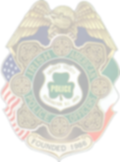 emeraldsocietybadge_FADED_PNG.png