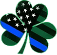policeflagclover.png