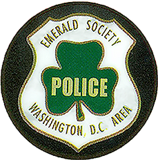 centerbadge_PNG.png