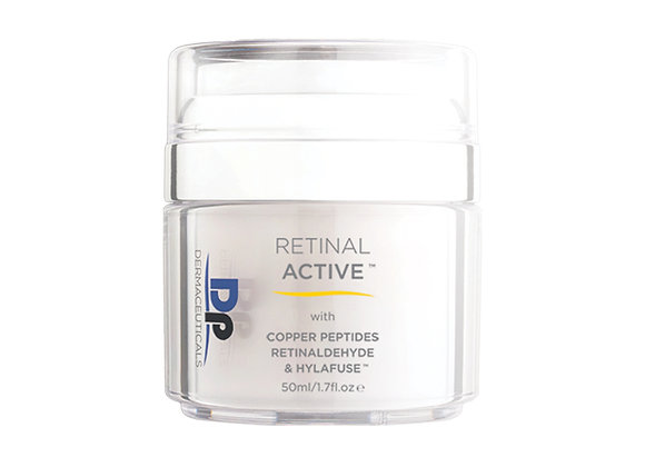 Retinol Active