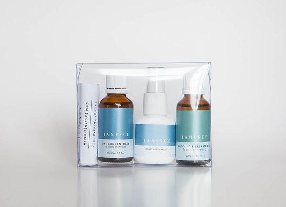 Hypersensitive Plus Kit