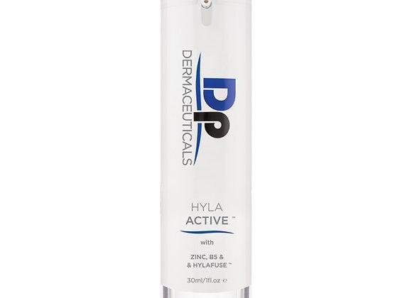 HylaActive