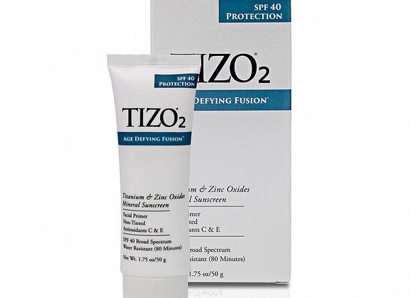 Tizo 2 Sunscreen
