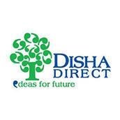 Disha-Direct.jpg