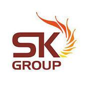 S-K-Group.jpg