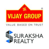 Vijay Group Logo.jpg