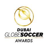 Globe-international--Dubai.jpg