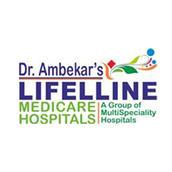 Ambekar-Hear-Hospital.jpg