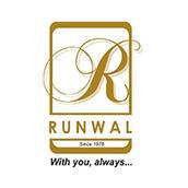 runwal.jpg