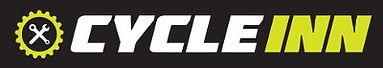 cycle-inn-logo-1.jpg