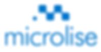 Microlise.PNG