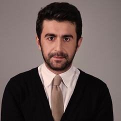 ÖZER ARSLAN