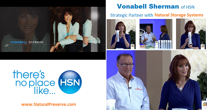 Vonabell HSN.png