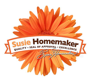 Susie Homemaker Logo.jpg