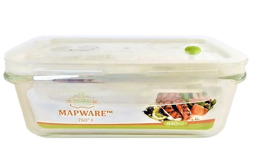 Mapware 840 ml (3.55 cup)