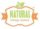 Natural Storage Logo.png