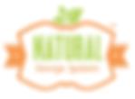 Natural Storage Logo - small.png