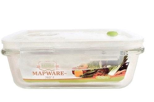 Mapware 570 ml (2.4 cup)