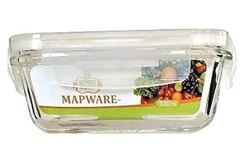 Mapware 330 ml (1.4 cup)